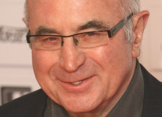Bob Hoskins was best known for roles in The Long Good Friday and Who Framed Roger Rabbit
