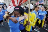 Boston is holding a tribute event on the anniversary of the deadly bombing at last year's marathon