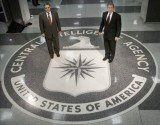 CIA repeatedly misled the US government over the severity and effectiveness of its interrogation methods from the time of President George W. Bush