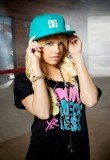 Chelsea Chanel Dudley, aka Chanel West Coast, rose to celebrity as the rapping secretary on Rob Dyrdek's Fantasy Factory