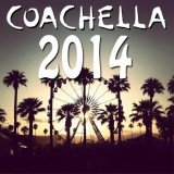 Coachella Valley Music and Arts Festival 2014