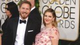 Drew Barrymore and her art consultant husband Will Kopelman have welcomed their second daughter on Tuesday