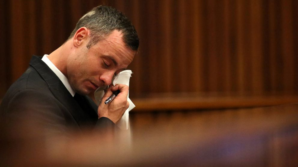 Pictures Of The Day 24 August 2011 moreover Tom Brady Cougar Belichick Girlfriend likewise Blade Runner Oscar Pistoriuss Girlfriend Reeva Steenk  Planned To Deliver Speech On Abuse On Day She Died additionally Oscar Pistorius Trial Live Updates 3387093 as well 2. on oscar pistorius dating anastassia khozissova