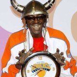 Flavor Flav has pleaded guilty to attempted battery after pulling a knife on the teenage son of his long-term girlfriend