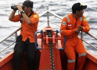 For 30 days, search and rescue teams have patrolled areas of the southern Indian ocean, thousands of miles apart