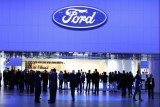 Ford has reported a 39 percent drop in 2014 Q1 profits as its performance in the key North American market weakened