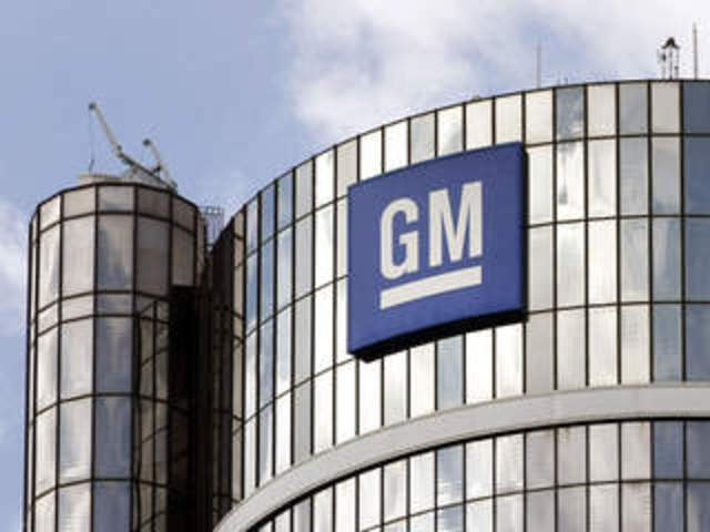 GM has asked a US court to bar some lawsuits relating to its recall over faulty ignition switches photo