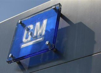 GM has seen its 2014 Q1 profits hit by a $1.3 billion charge to cover the cost of a huge recall of cars over defective ignition switches