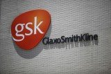 GSK will investigate allegations about its conduct in Iraq, nine months after an inquiry into the company began in China