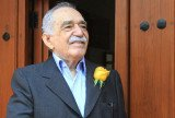 Gabriel Garcia Marquez was considered the finest writer of the Spanish language since Cervantes
