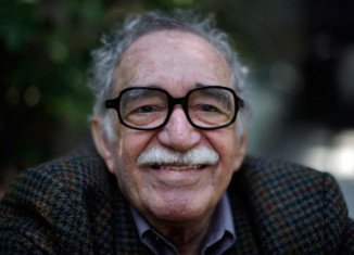 Gabriel Garcia Marquez, who is 87, is being treated for a lung and urinary tract infection