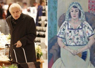 German authorities are to release 1,280 works of art confiscated two years ago from the Munich apartment of collector Cornelius Gurlitt