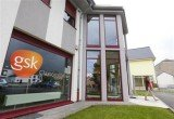 GlaxoSmithKline is facing a criminal investigation in Poland for allegedly bribing doctors