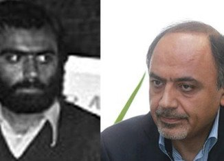 Hamid Aboutalebi, Iran's nomination for UN ambassador, was involved in seizure of the US embassy in 1979
