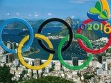 IOC Vice-President John Coates has branded the preparations for the 2016 Rio Olympics as the worst ever seen