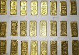 Indians traditionally hoard gold in the belief it will bring financial security