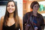 Italian judges said Amanda Knox and her Italian ex-boyfriend killed Meredith Kercher after a violent argument