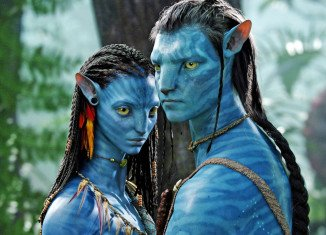 James Cameron revealed how things were going on the widely anticipated sequels to Avatar