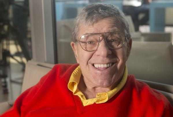 https://www.bellenews.com/wp-content/uploads/2014/04/Jerry-Lewis-will-make-a-special-appearance-at-the-Fox-Performing-Arts-Center-in-Riverside-on-October-11.jpg
