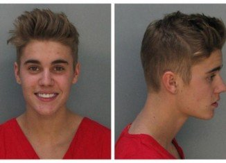 Justin Bieber is seeking a delay in his Florida trial scheduled to begin next month