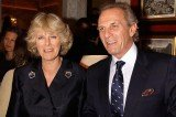 Mark Shand, Camilla Parker Bowles' brother, has died as a result of a serious head injury he sustained during a fall