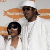 Master P's estranged wife Sonya Miller wants a $67 million divorce settlement