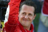 "Michael Schumacher is showing ""moments of consciousness"" after months in a coma"