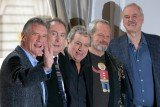 Monty Python will disband after 10 London reunion shows