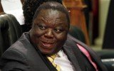 Morgan Tsvangirai lost a third election challenge to veteran President Robert Mugabe in 2013 and defied calls to stand down after this defeat