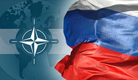 NATO has decided to suspend all practical civilian and military cooperation with Russia