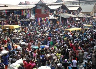 Nigeria has become Africa's biggest economy after rebasing its GDP
