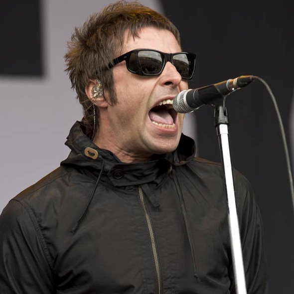 Oasis is not playing Glastonbury this year