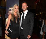 Oscar Pistorius admits killing girlfriend Reeva Steenkamp on February 14 last year, but says he fired his gun after mistaking her for an intruder
