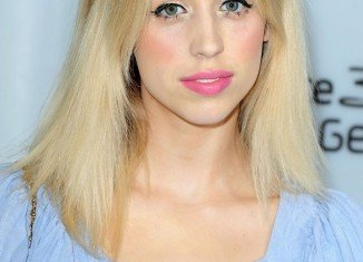 Peaches Geldof autopsy has proved inconclusive, and toxicology tests will be conducted in an attempt to determine cause of death
