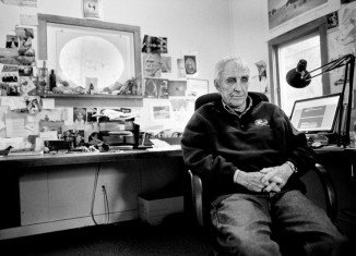 Peter Matthiessen's notable works include At Play in the Fields of the Lord