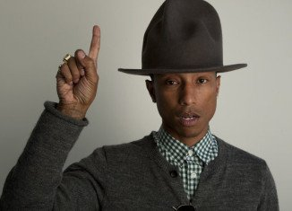 Pharrell Williams will join talent show The Voice as a coach for its seventh season