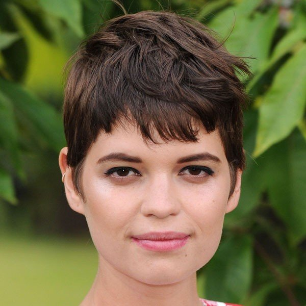 Pixie Geldof has cancelled her Coachella 2014 performance following the death of her sister Peaches