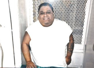 Ramiro Hernandez-Llanas escaped from prison while serving a murder sentence in Mexico and has been executed in Texas for a separate 1997 killing