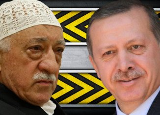 Recep Tayyip Erdogan has announced that Turkey will start extradition proceedings against US-based cleric Fethullah Gulen