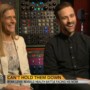 Ryan Lewis reveals his mother is HIV positive