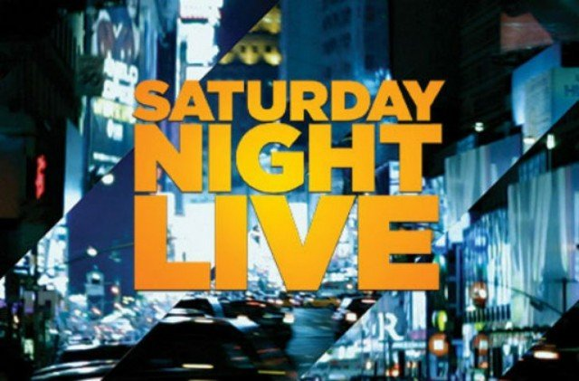 Saturday Night Live will celebrate its 40th birthday with a three-hour live special that will air on February 15, 2015