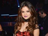 Selena Gomez has hired Bradford Cobb, who manages Katy Perry and Adam Lambert