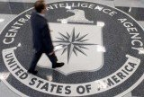 Senate report showed that the CIA often misled the government over its interrogation methods when George W. Bush was president