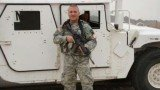 Soldier Ivan Lopez killed three colleagues at Fort Hood base in Texas before taking his own life