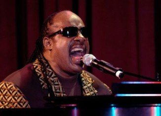 Stevie Wonder will join Pharrell Williams and Damon Albarn at the 48th Montreux Jazz Festival