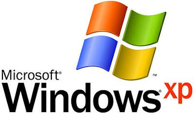 Support for Microsoft's Windows XP operating system ends today, April 8