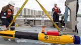 Teams searching for the missing Malaysia Airlines plane are to deploy robotic submarine Bluefin-21 for the first time