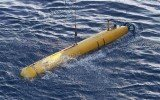 The Bluefin 21 mini-submarine searching for missing Malaysia Airlines plane has so far found nothing after six missions