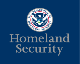 The Department of Homeland Security advised the public to change passwords for sites affected by the flaw once they had confirmed they were secure