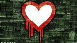 The Heartbleed bug has turned cyber criminals from attackers into victims as researchers use it to grab material from chatrooms where they trade data